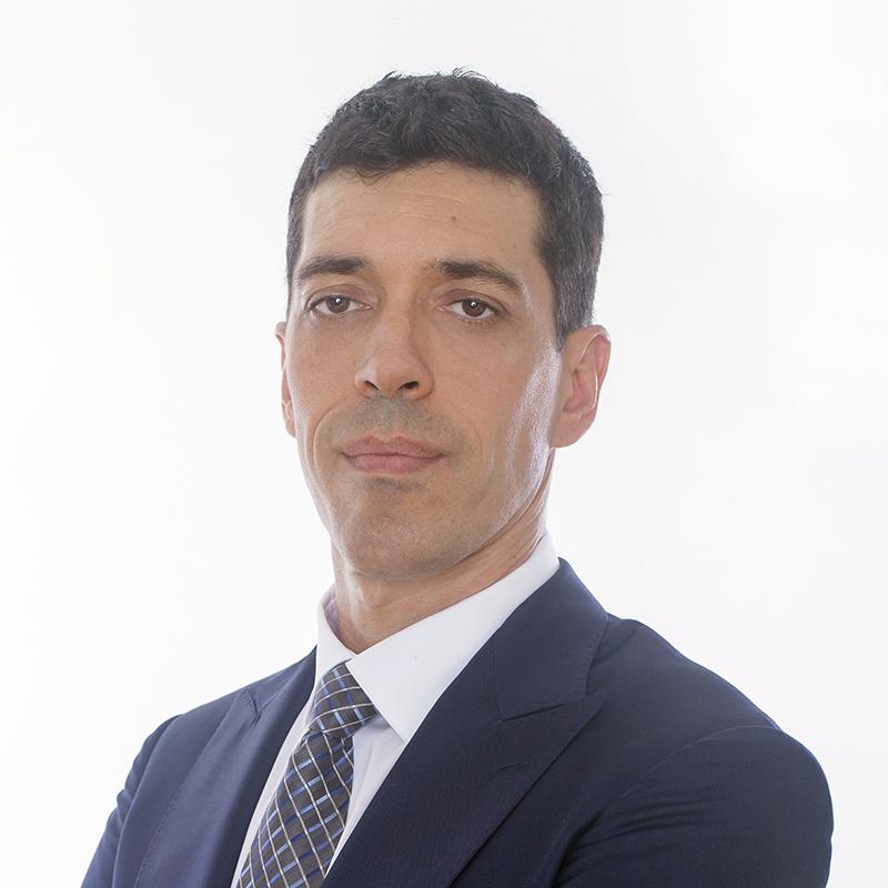 Dr. Gonzalo Samitier Solis