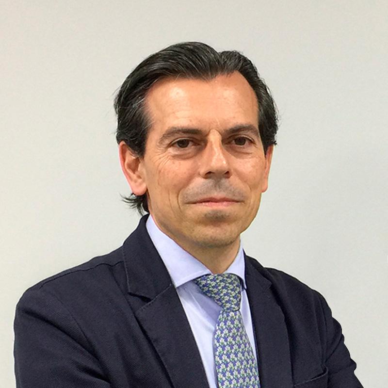 Dr. Antonio Pérez Caballer