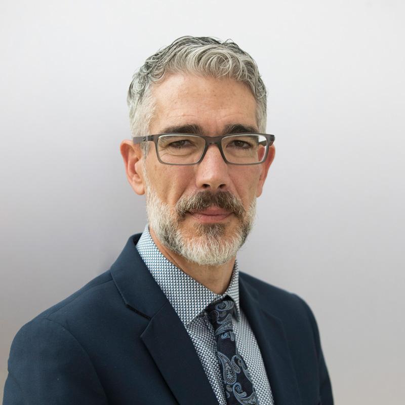 Dr. Francesc Soler Romagosa
