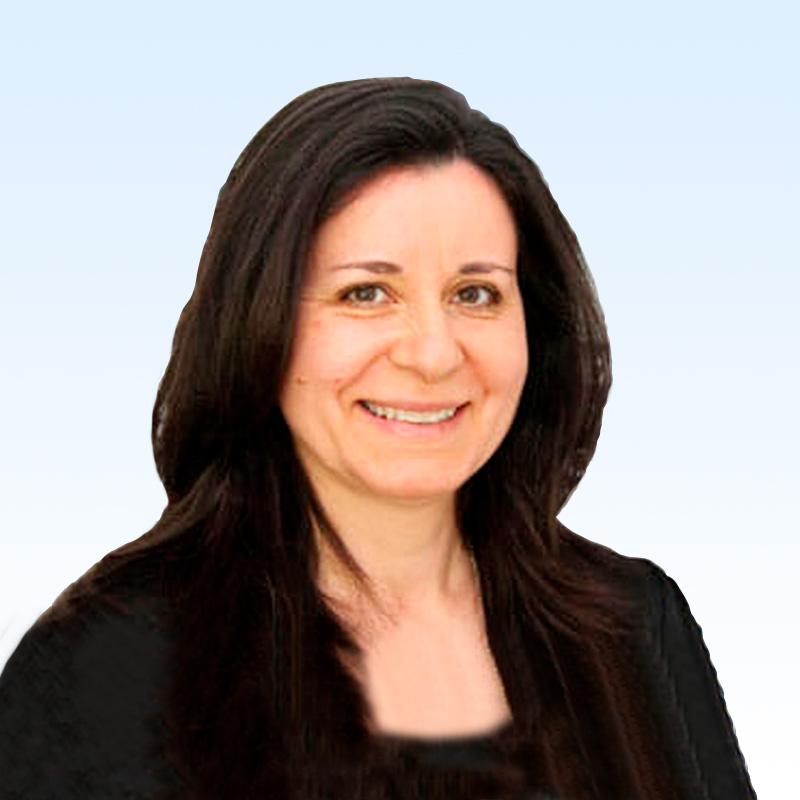 Dña. María del Carmen Calles